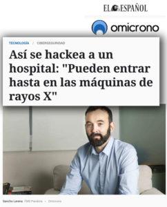 El Español (2020)